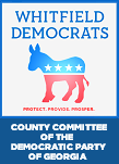 Whitfield County Democratic Party