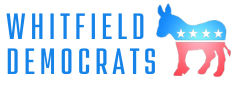 Whitfield County Democratic Committee